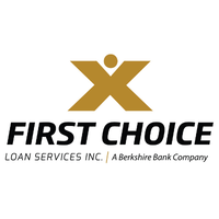 First Choice Loan Services Inc.