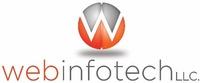 Web Infotech LLC