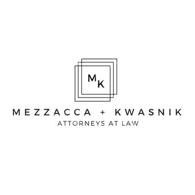 Mezzacca & Kwasnik, LLC