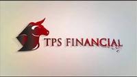 TPS Financial / AXA Equitable