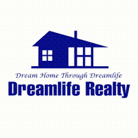 DREAMLIFE REALTY
