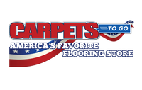Carpets To Go