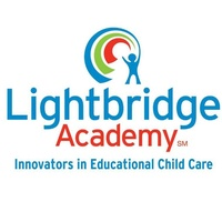 Lightbridge Academy of Manalapan