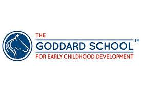 The Goddard School (Rte 9), Freehold