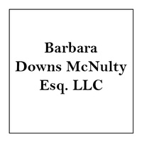 Barbara Downs McNulty Esq LLC