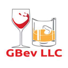 GBevLLC