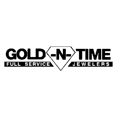 GOLD-N-TIME JEWELERS