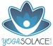 Yoga Solace Club