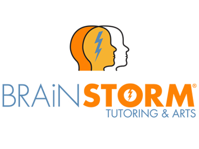 Sportika's BrainStorm Tutoring