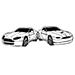All Car Auto Repair LLC
