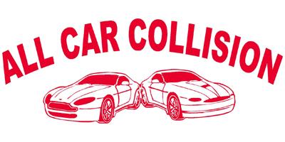 All Car Collision Inc.