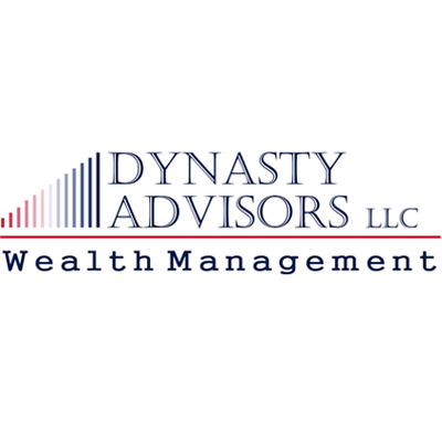 Dynasty Advisors LLC