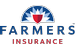 Farmers Insurance-Maguire Agency