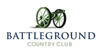 Battleground Country Club