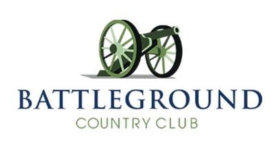 Battleground Country Club