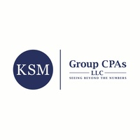 KSM Group CPAs, LLC