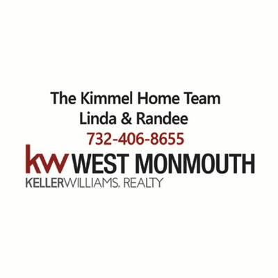 Keller Williams Realty West Monmouth - The Kimmel Home Team