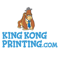 King Kong Printing and Direct Mail
