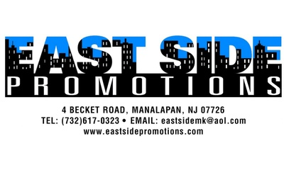 East Side Promotions