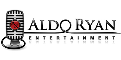 Aldo Ryan Entertainment