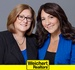 Weichert Realtors - Superior Home Team
