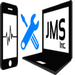 JMS Installation & Repair Services