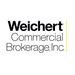 Weichert Commercial Brokerage, Inc - Beth Krinsky
