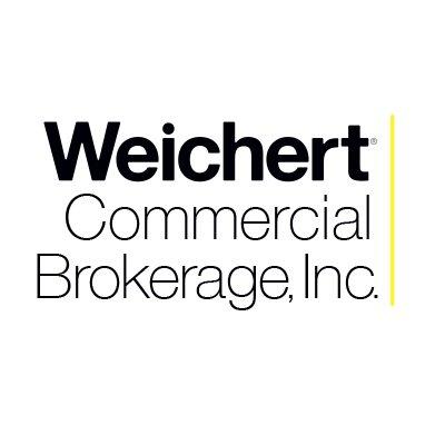 Weichert Commercial Brokerage, Inc - Beth Krinsky