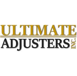Ultimate Adjusters, Inc.