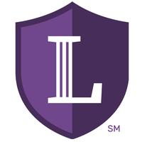 Legal Shield/ID Shield
