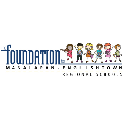 The Foundation for Manalapan-Englishtown Regional Schools