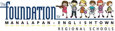 The Foundation for Manalapan-Englishtown Regional Schools