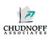 Chudnoff Associates, Inc.