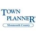 Town Planner Calendar