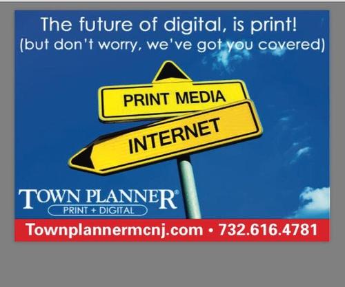 Gallery Image town%20planner%20photo%203.jpg