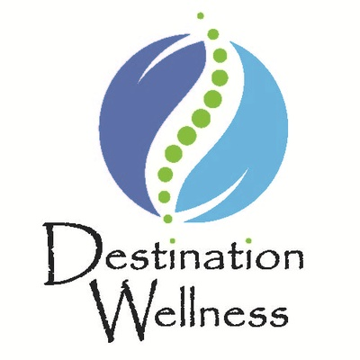 Destination Wellness Center
