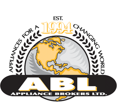 Appliance Brokers Limited