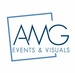 Amg Events and Visuals