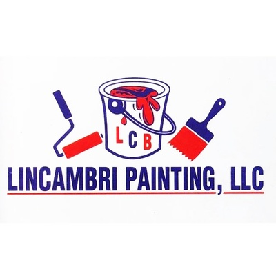 Lincambri Painting LLC.