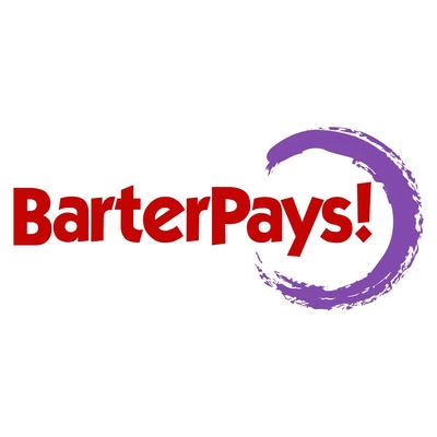 BarterPays! Inc.