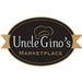 Uncle Gino's Marketplace