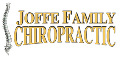 Joffe Family Chiropractic
