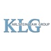 Karlstein Law Group