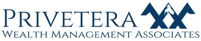Privetera Wealth Management Associates