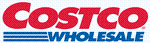 Costco Wholesale Gig Harbor