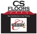 CS Floors