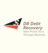 DB Debt Recovery