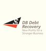 DB Debt Recovery