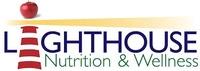 Lighthouse Nutrition & Wellness