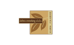 Debra Enneking, D.D.S.